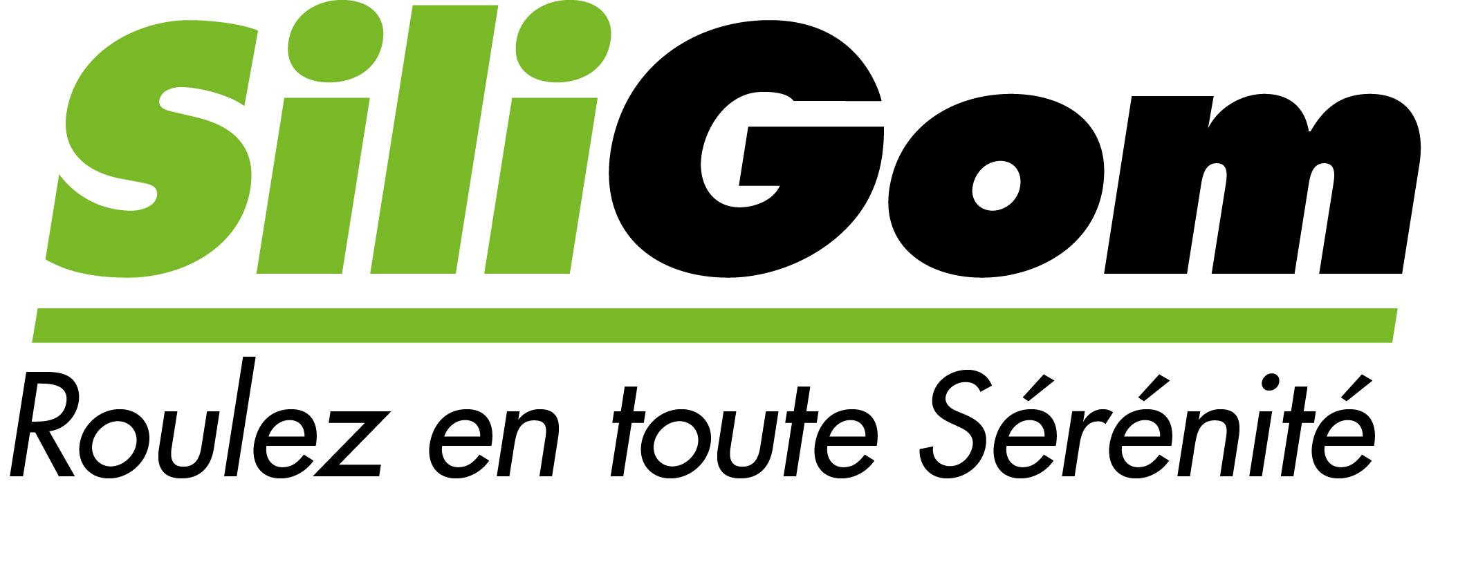 LOGO-SILIGOM-2015