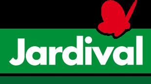 jardival_logo