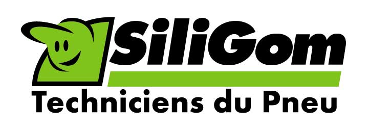Logo-SiliGom