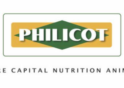 philicot